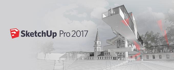 6 programmi per la modellazione 3d che non possono mancare for Programmi 3d architettura